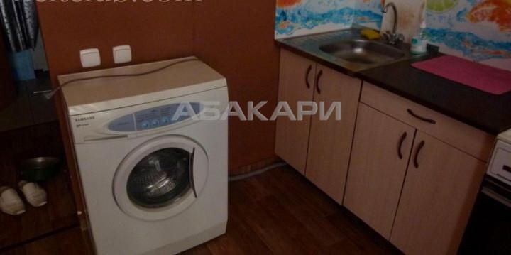 1-комнатная Борисова  за 15000 руб/мес фото 12