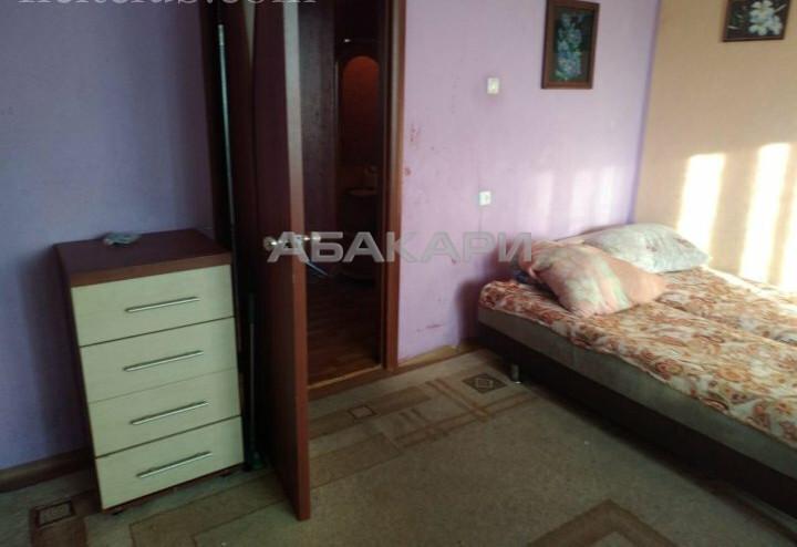 1-комнатная Воронова Воронова за 14000 руб/мес фото 2