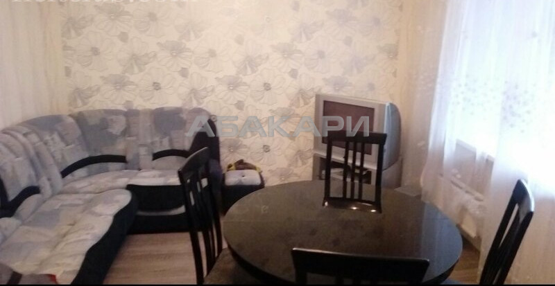 2-комнатная Светлогорская Северный мкр-н за 21000 руб/мес фото 1