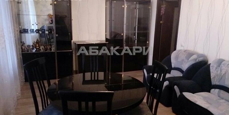 2-комнатная Светлогорская Северный мкр-н за 21000 руб/мес фото 5