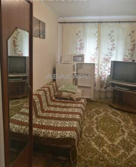 1-комнатная Можайского ГорДК ост. за 10000 руб/мес фото 10