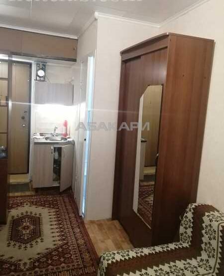 1-комнатная Можайского ГорДК ост. за 10000 руб/мес фото 9
