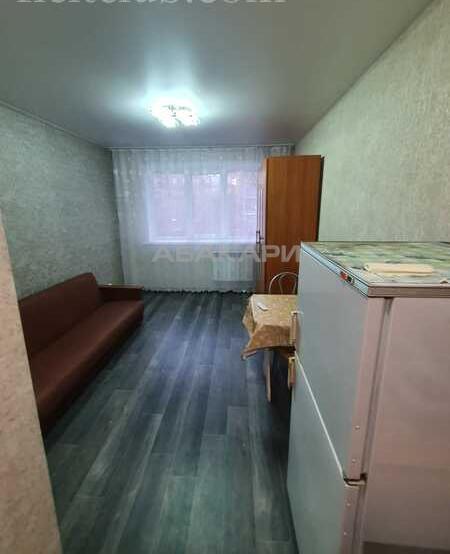 гостинка Коммунальная Торговый центр ост. за 11000 руб/мес фото 3