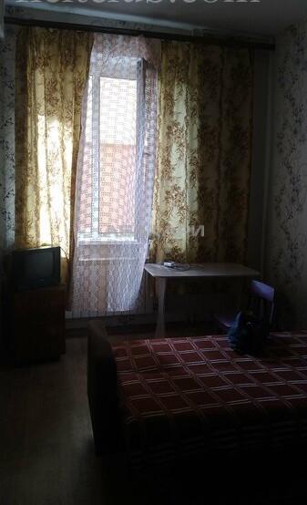 гостинка Вильского БСМП ост. за 12000 руб/мес фото 6