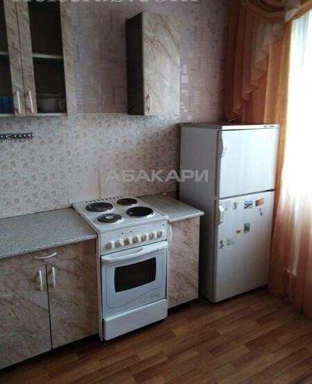 1-комнатная Забобонова БСМП ост. за 15000 руб/мес фото 4