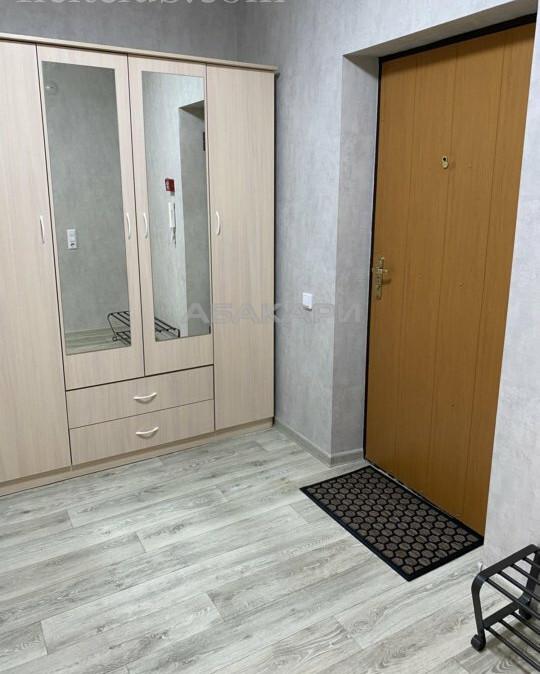 1-комнатная Мужества Покровский мкр-н за 22000 руб/мес фото 17