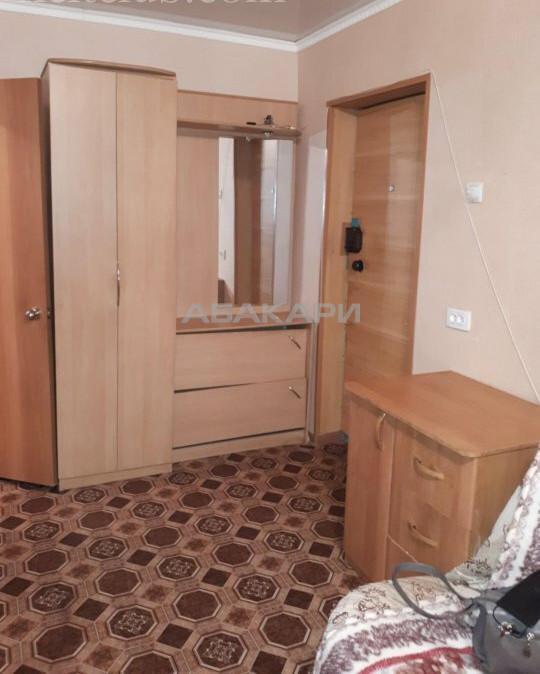 1-комнатная Парашютная Хлебозавод ост. за 9500 руб/мес фото 6
