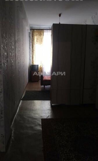 гостинка Вильского БСМП ост. за 12000 руб/мес фото 2