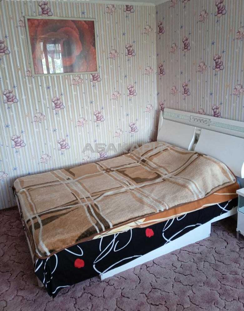 2-комнатная Робеспьера Центр за 16000 руб/мес фото 6