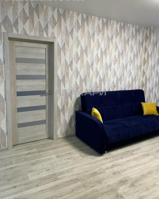 1-комнатная Мужества Покровский мкр-н за 22000 руб/мес фото 6
