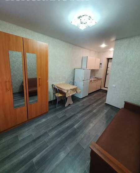 гостинка Коммунальная Торговый центр ост. за 11000 руб/мес фото 7