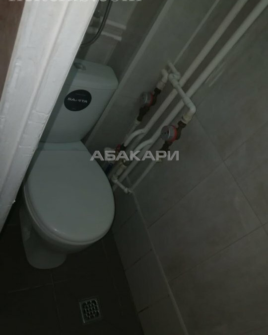 1-комнатная Новгородская Зеленая роща мкр-н за 10000 руб/мес фото 1