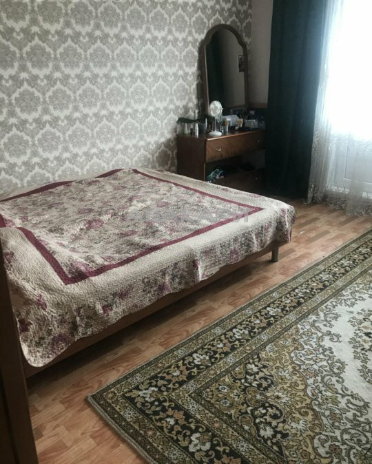 1-комнатная Быковского Зеленая роща мкр-н за 15000 руб/мес фото 6