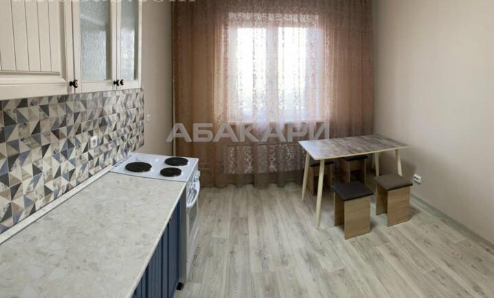 1-комнатная Мужества Покровский мкр-н за 22000 руб/мес фото 7