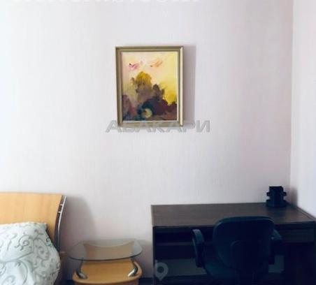 2-комнатная Взлетная Партизана Железняка ул. за 26000 руб/мес фото 9