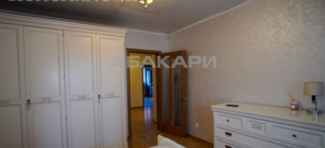 2-комнатная Молокова Взлетка мкр-н за 50000 руб/мес фото 8