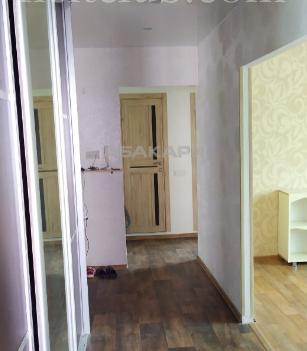 2-комнатная Весны Взлетка мкр-н за 28000 руб/мес фото 9