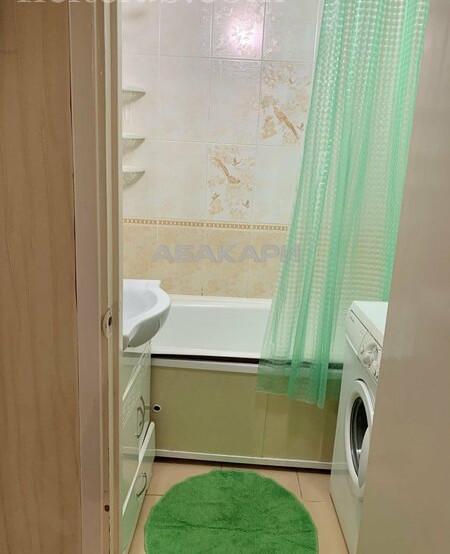 2-комнатная Калинина Калинина ул. за 19000 руб/мес фото 2