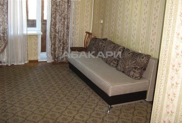 1-комнатная Сурикова Центр за 19000 руб/мес фото 6