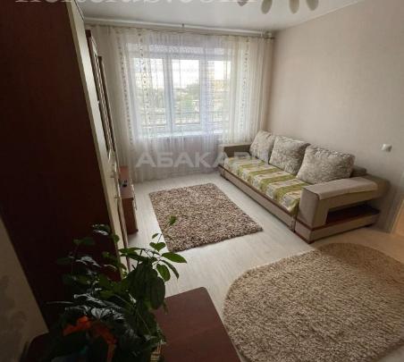 1-комнатная Регатная  за 28000 руб/мес фото 8