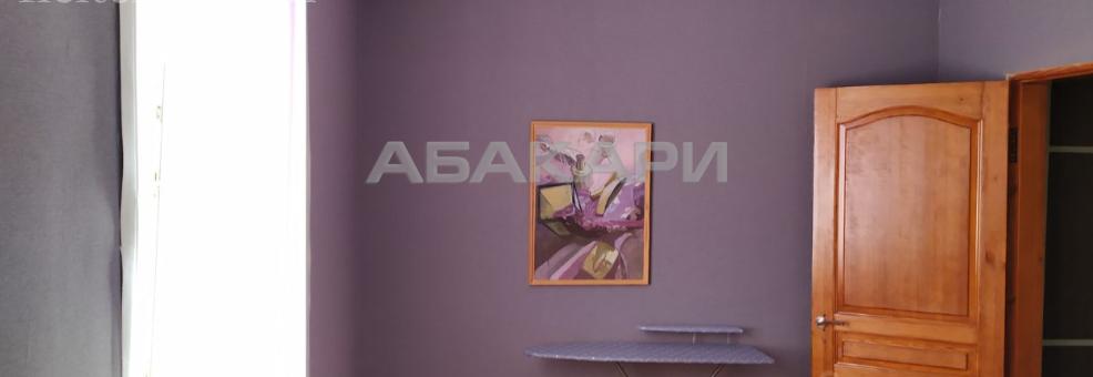 2-комнатная Весны Взлетка мкр-н за 28000 руб/мес фото 8
