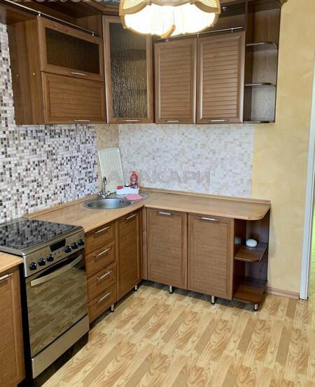 2-комнатная Калинина Калинина ул. за 19000 руб/мес фото 4
