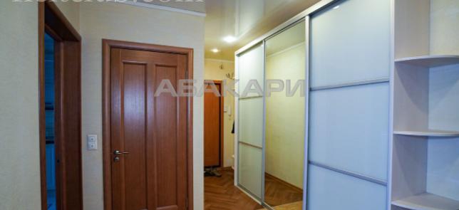2-комнатная Молокова Взлетка мкр-н за 50000 руб/мес фото 5