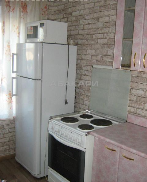 1-комнатная Сурикова Центр за 19000 руб/мес фото 5