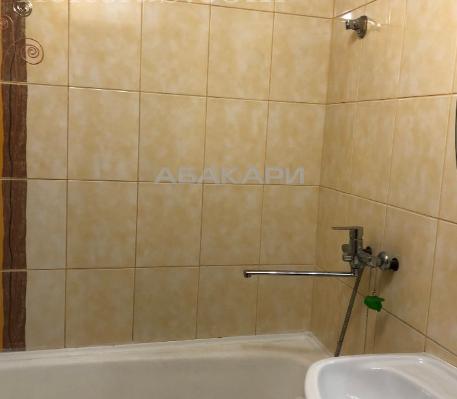 2-комнатная Взлетная Партизана Железняка ул. за 26000 руб/мес фото 8