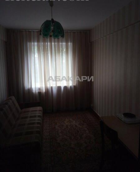 комната Новая Первомайский мкр-н за 5500 руб/мес фото 3