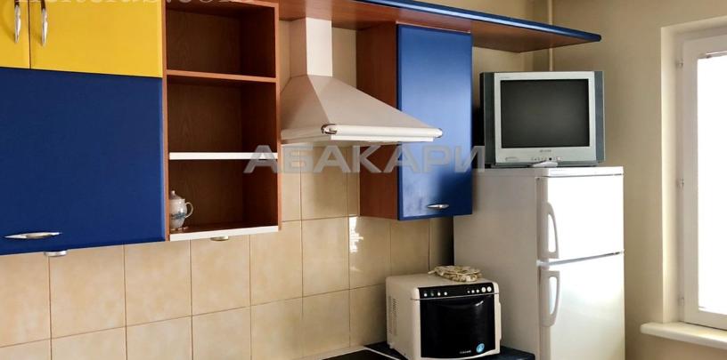 2-комнатная Взлетная Партизана Железняка ул. за 26000 руб/мес фото 14
