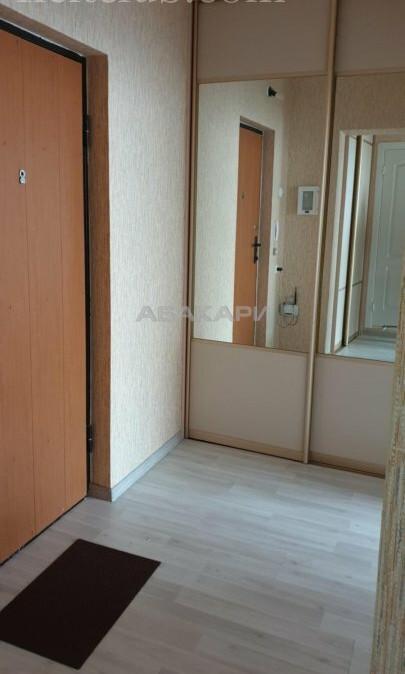 1-комнатная караульная Покровский мкр-н за 23000 руб/мес фото 10