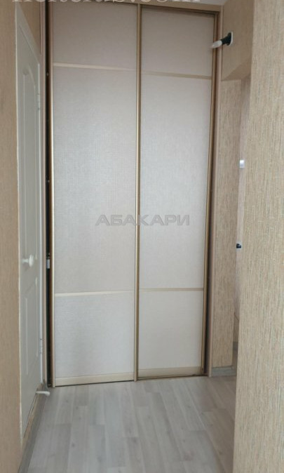 1-комнатная караульная Покровский мкр-н за 23000 руб/мес фото 11