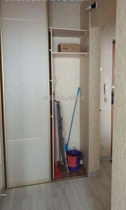 1-комнатная караульная Покровский мкр-н за 23000 руб/мес фото 8
