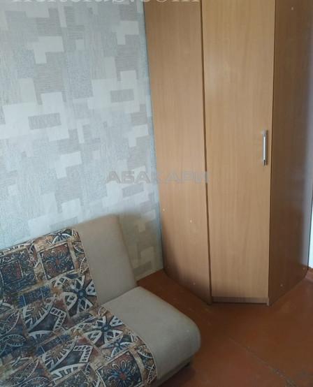 гостинка Коммунальная Торговый центр ост. за 8500 руб/мес фото 8
