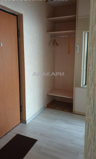 1-комнатная караульная Покровский мкр-н за 23000 руб/мес фото 13
