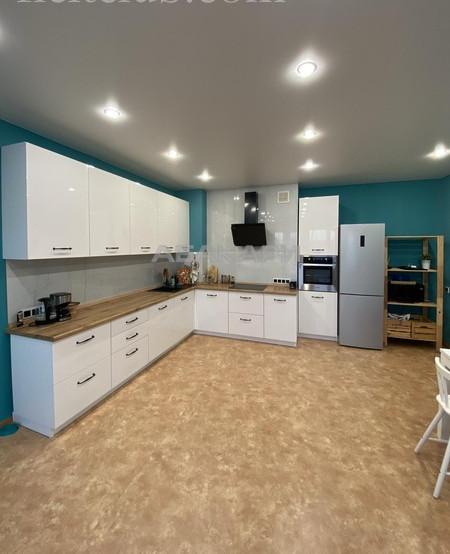 3-комнатная Ярыгинская набережная Пашенный за 45000 руб/мес фото 19