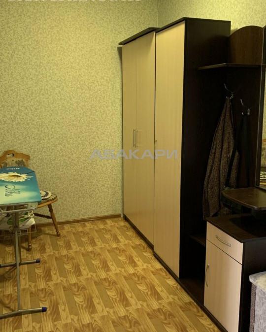 1-комнатная Академика Киренского Студгородок ост. за 17000 руб/мес фото 12