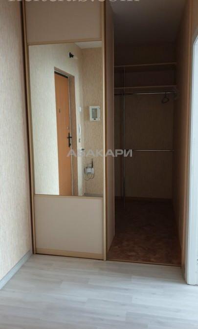 1-комнатная караульная Покровский мкр-н за 23000 руб/мес фото 3