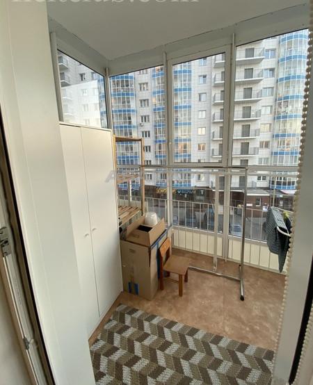 3-комнатная Ярыгинская набережная Пашенный за 45000 руб/мес фото 8