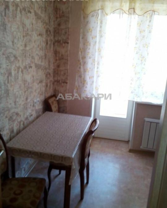 1-комнатная Весны Взлетка мкр-н за 24000 руб/мес фото 10