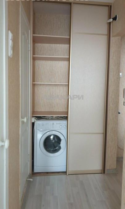 1-комнатная караульная Покровский мкр-н за 23000 руб/мес фото 9
