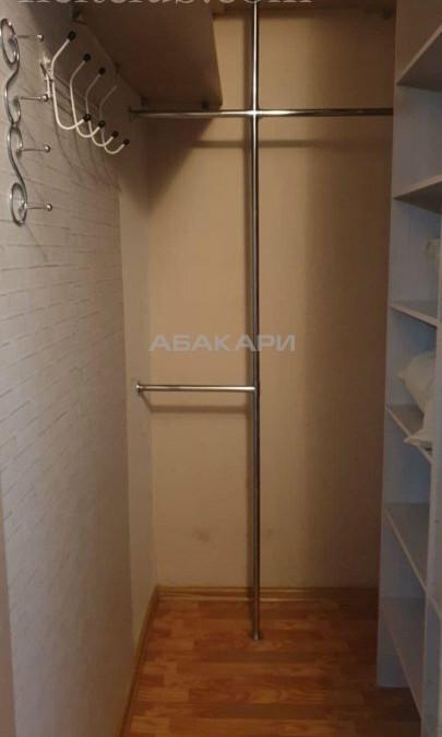 1-комнатная Весны Взлетка мкр-н за 20000 руб/мес фото 10