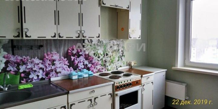 1-комнатная Водопьянова Северный мкр-н за 16000 руб/мес фото 4