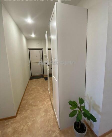 3-комнатная Ярыгинская набережная Пашенный за 45000 руб/мес фото 3