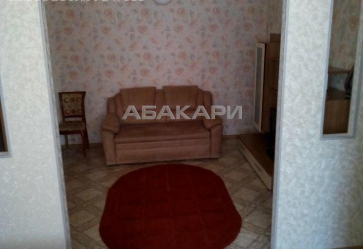 1-комнатная Весны Взлетка мкр-н за 24000 руб/мес фото 6