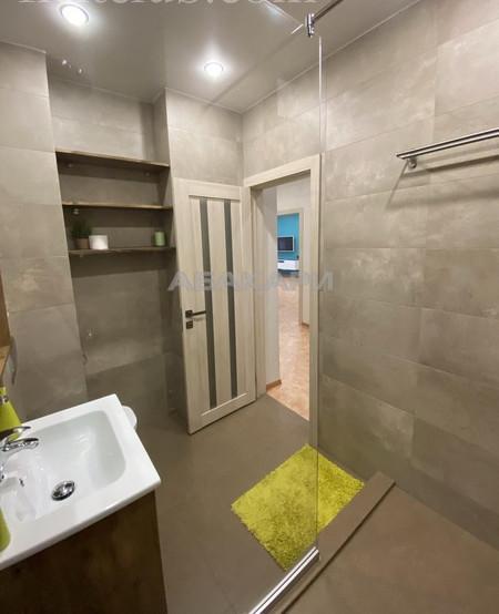 3-комнатная Ярыгинская набережная Пашенный за 45000 руб/мес фото 16