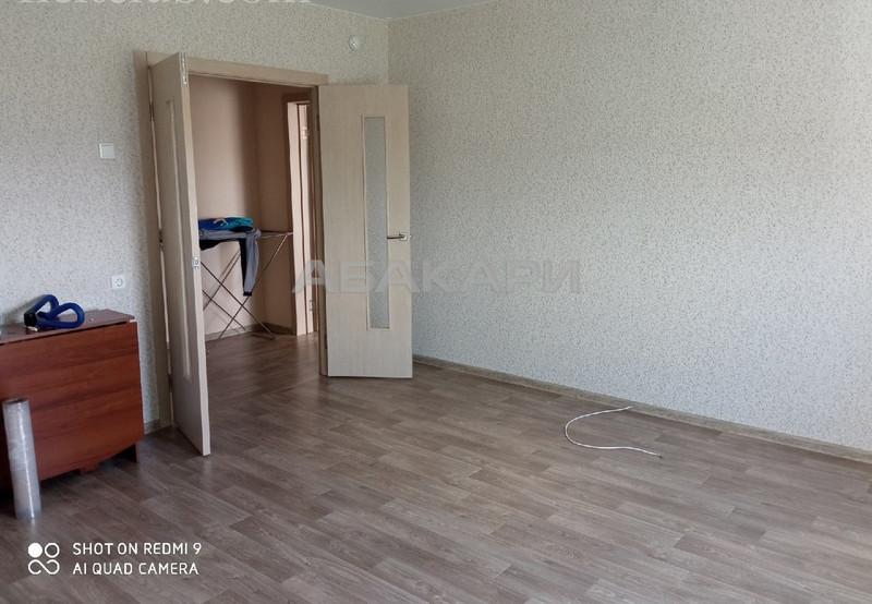 1-комнатная Ольховая Солнечный мкр-н за 17000 руб/мес фото 9