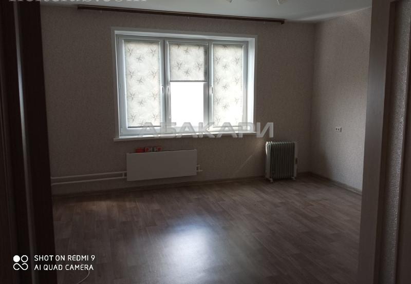 1-комнатная Ольховая Солнечный мкр-н за 17000 руб/мес фото 4