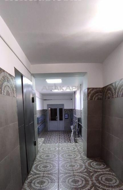 2-комнатная проспект Ульяновский Зеленая роща мкр-н за 16000 руб/мес фото 1